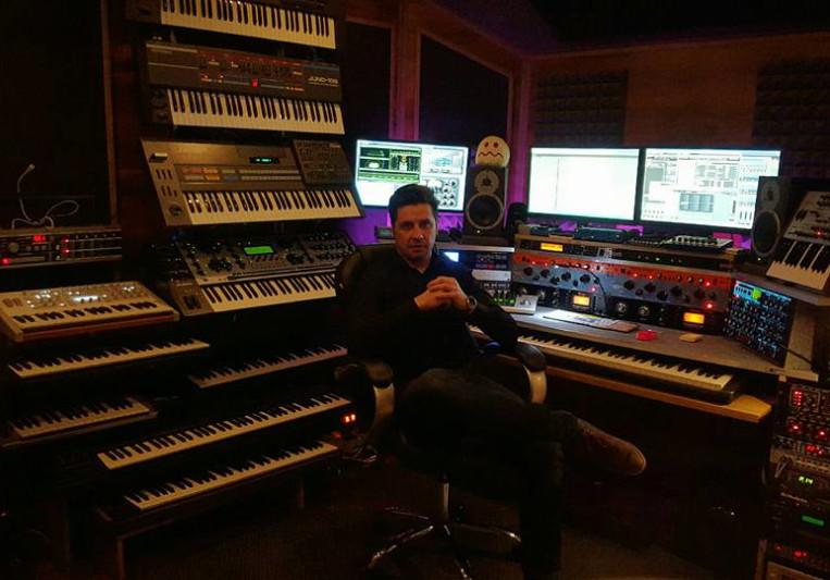 MAVOOI on SoundBetter