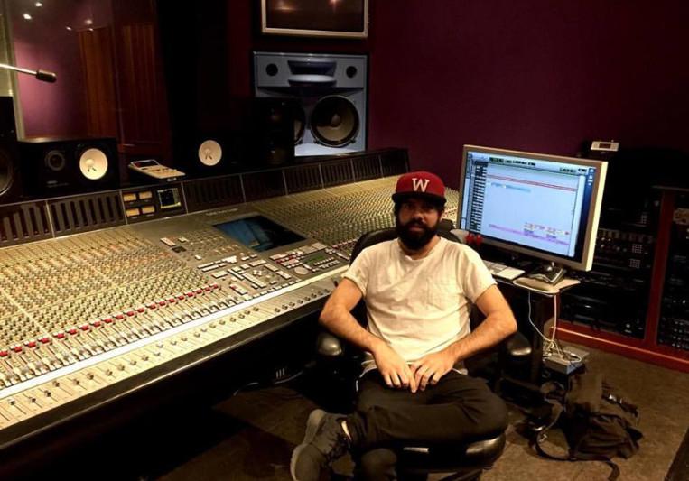 Mike Gentile on SoundBetter