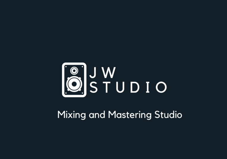 JW Studio on SoundBetter