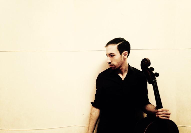 Pedro Miguell on SoundBetter