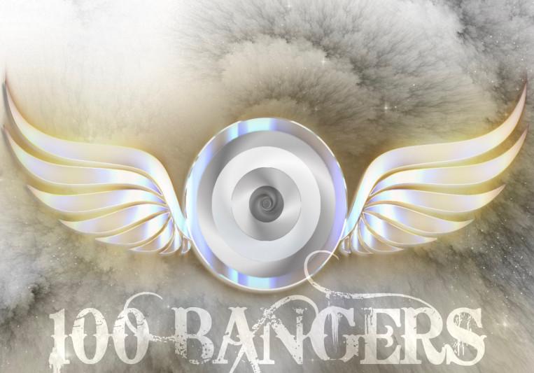 100 Bangerz on SoundBetter