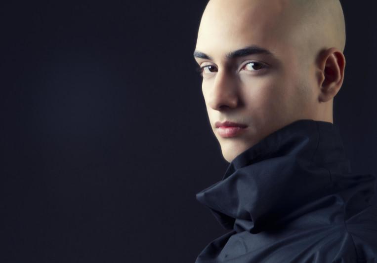 Felix Muniz on SoundBetter