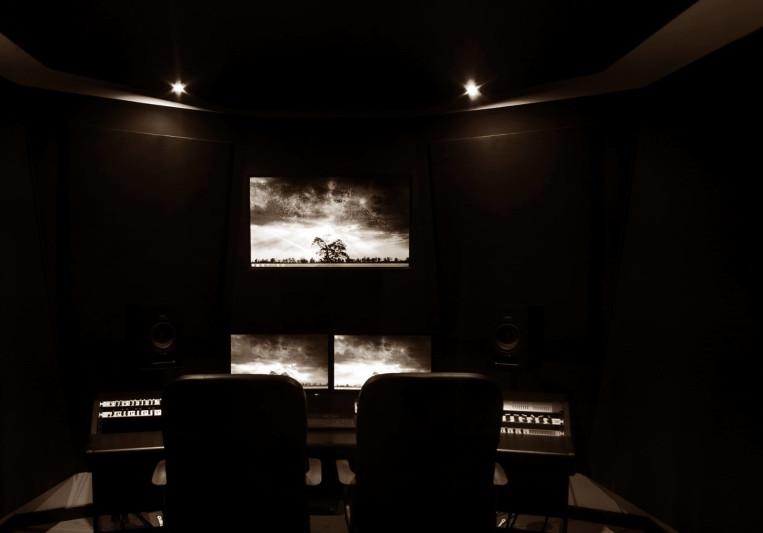 Neter Sound on SoundBetter