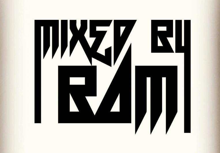 MixedByBam on SoundBetter