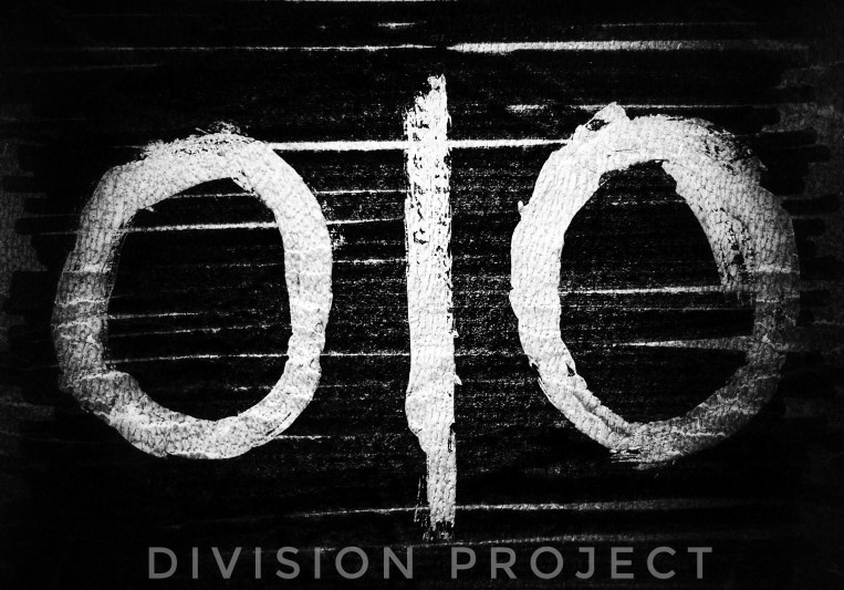 Division Project on SoundBetter