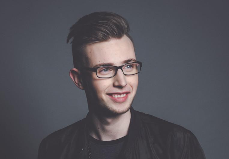 Danny Q Parker on SoundBetter