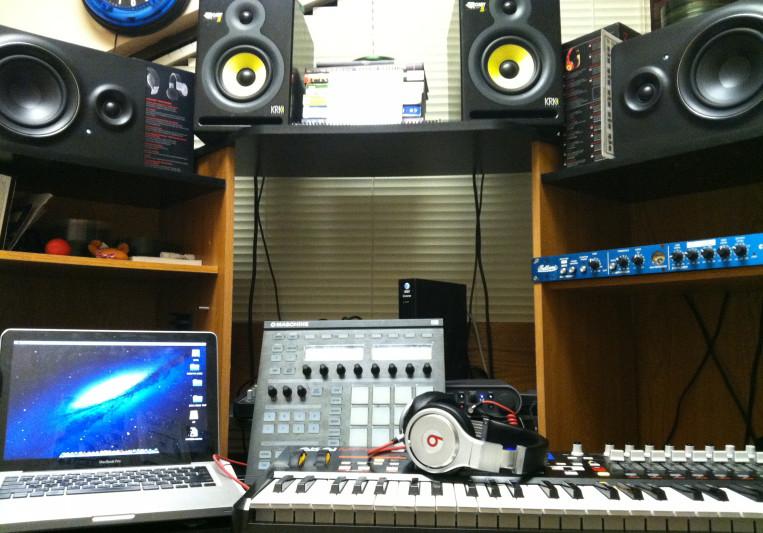 RADIKOOL on SoundBetter