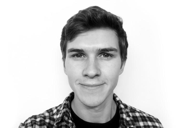 Jchepher on SoundBetter