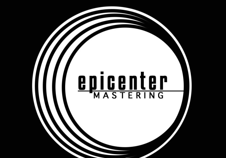 Epicenter Mastering on SoundBetter