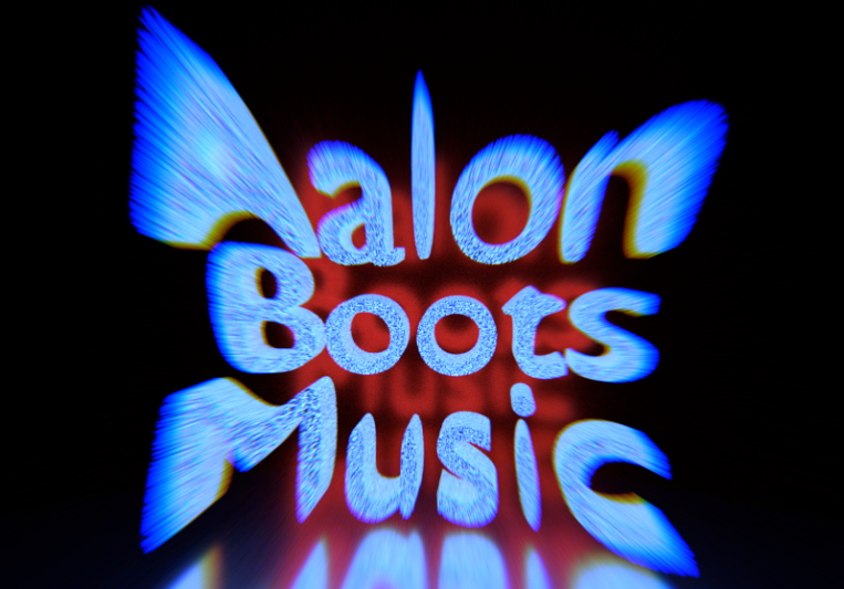 AalonBoots studio services on SoundBetter