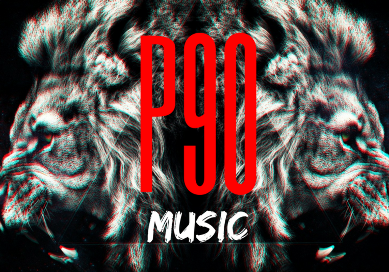P90Music on SoundBetter