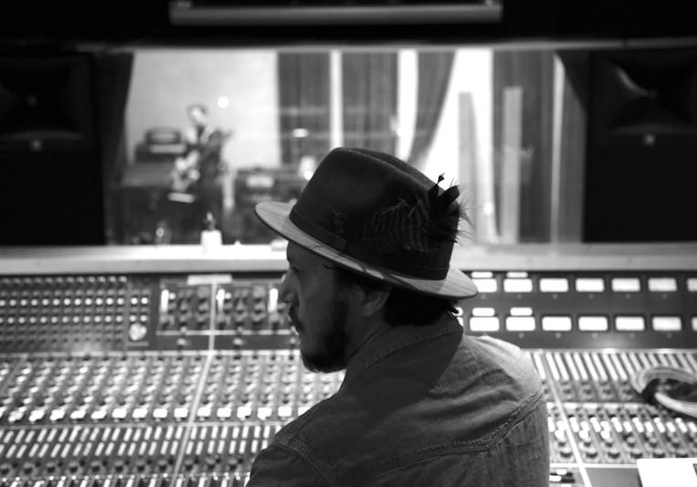 Eric Lilavois on SoundBetter