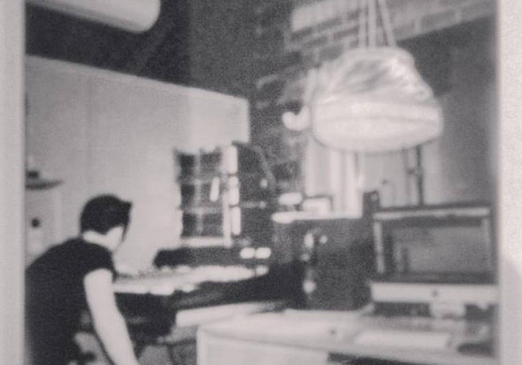 Luke Humphries on SoundBetter
