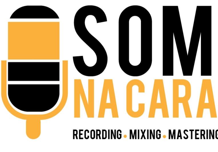 Bruno de Cesaro on SoundBetter