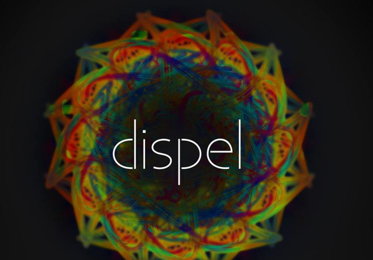 Dispel Music on SoundBetter