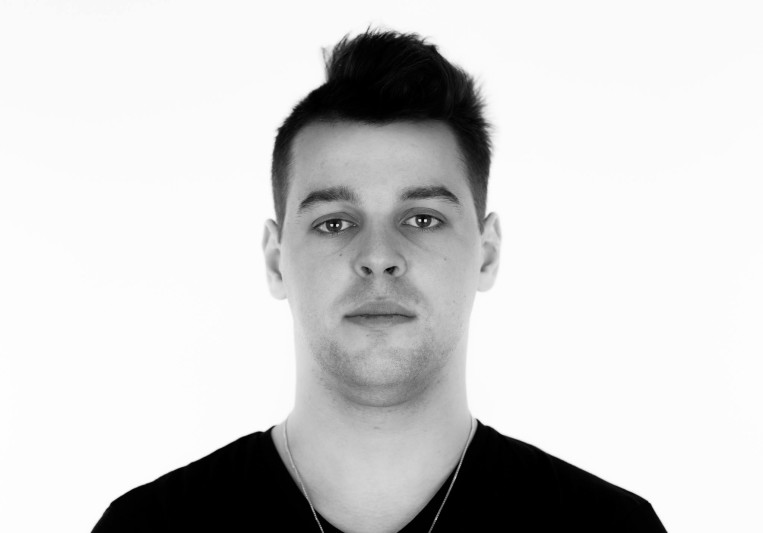 Piotr on SoundBetter