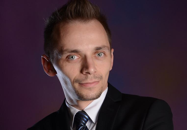Ionut Mihai Tufan on SoundBetter