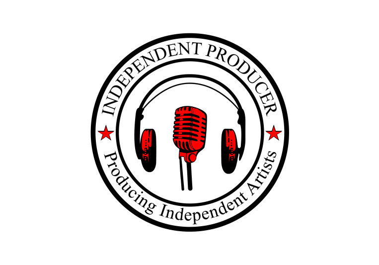 Independent Producer on SoundBetter