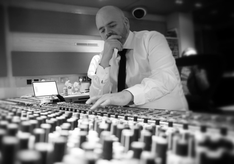 Haffi Tempo on SoundBetter