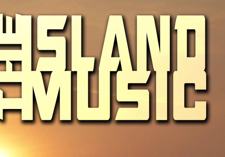 The Island Music on SoundBetter