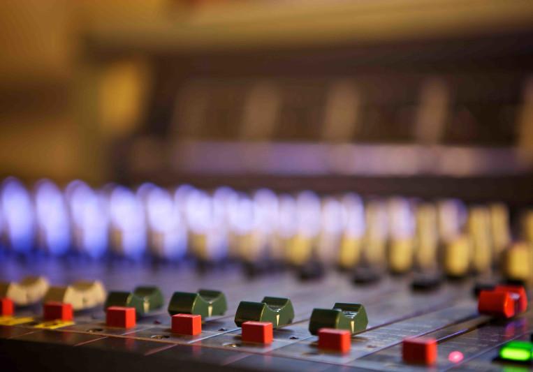 MDS Sound Engineering on SoundBetter