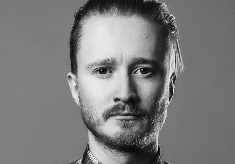 Alex Vasetskyi on SoundBetter