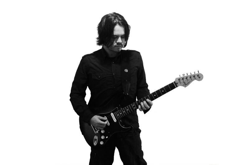 Danny McCrum on SoundBetter
