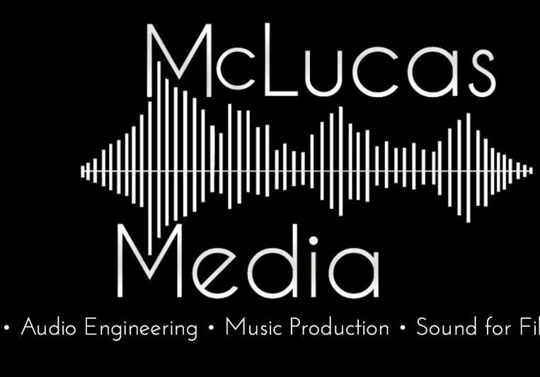 McLucas Media on SoundBetter
