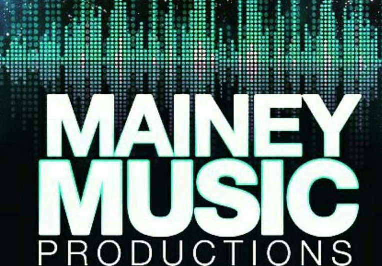 MaineyMusicProductions on SoundBetter