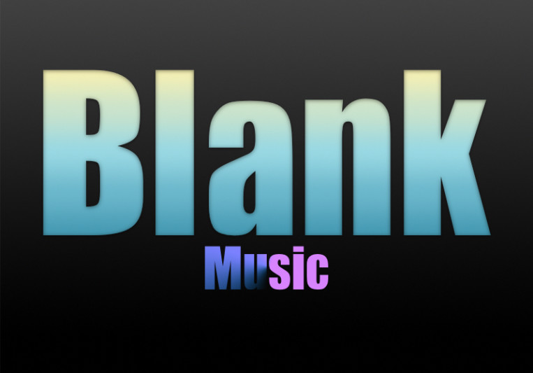 Blank The Producer on SoundBetter