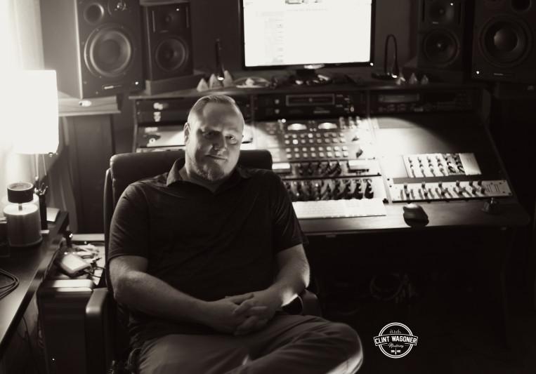 Clint Wagoner Mastering on SoundBetter