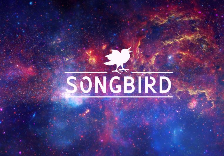 SONGBIRD™ Recording Studio on SoundBetter