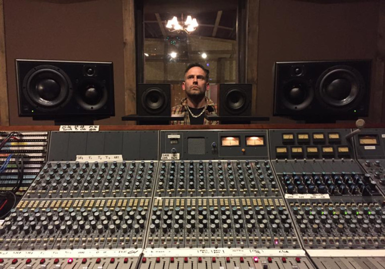 El Mueble on SoundBetter