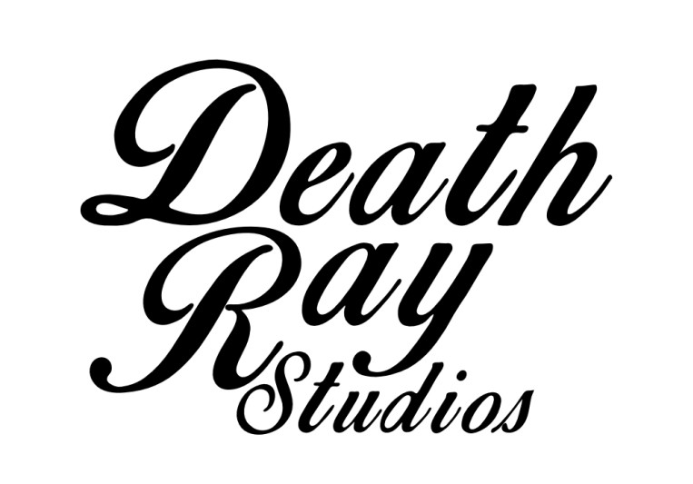 Death Ray Studios on SoundBetter