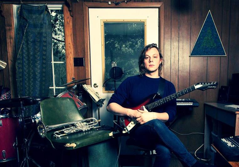 Alexander T. Arnold on SoundBetter