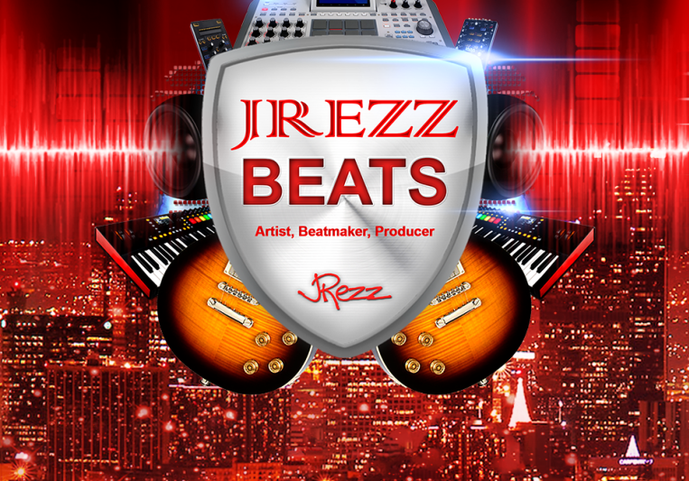 JRezz777 on SoundBetter