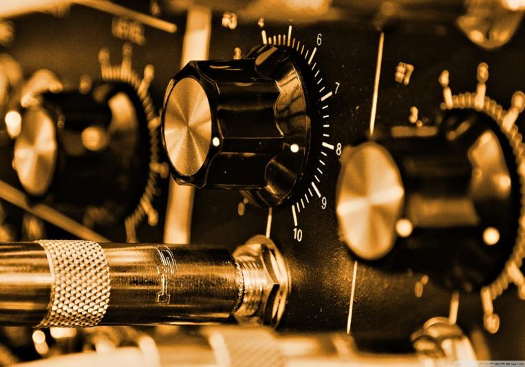 Brian Moore on SoundBetter