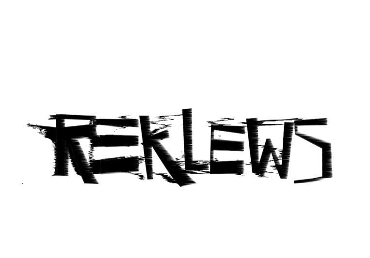 Reklews on SoundBetter