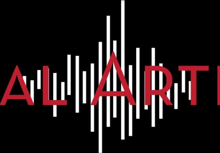 Aural Artistry on SoundBetter