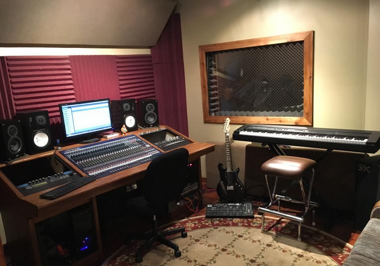 True Sound Records on SoundBetter