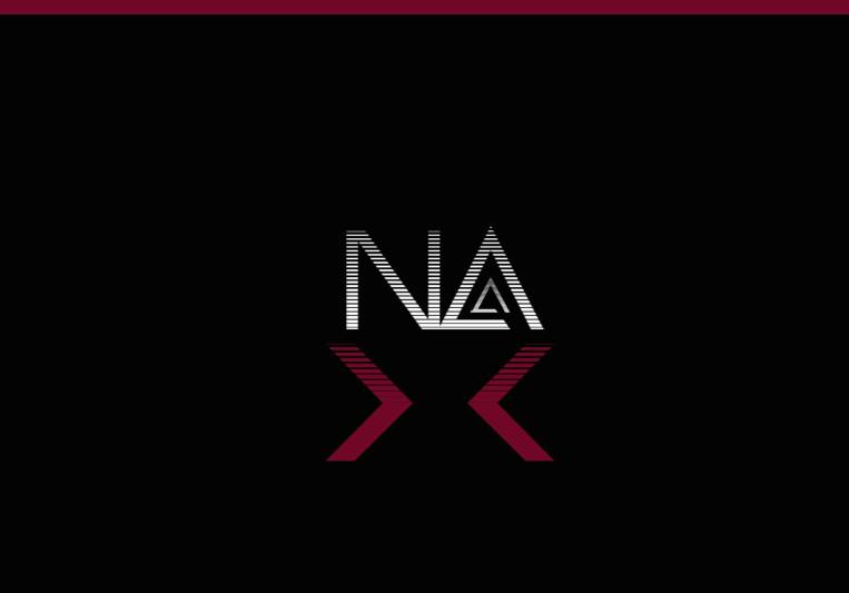 NuArk on SoundBetter