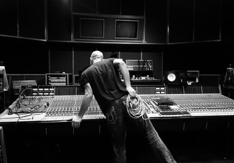 MiC Wilson on SoundBetter