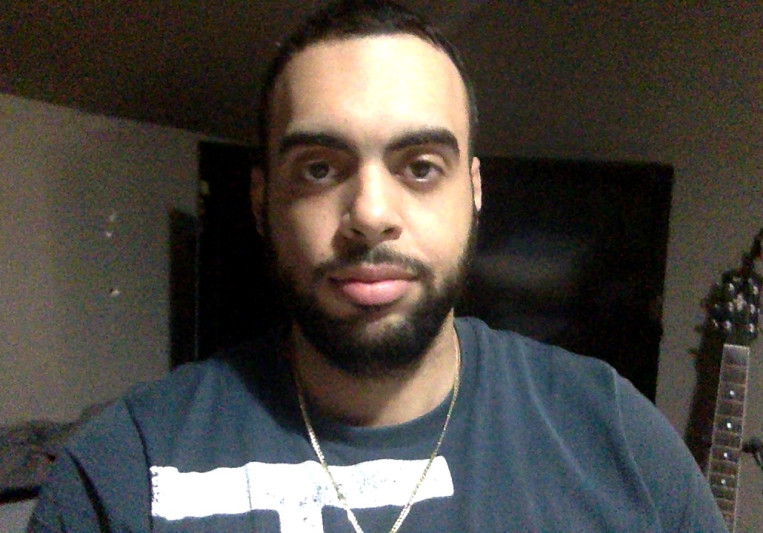 Jeffrey Abreu on SoundBetter