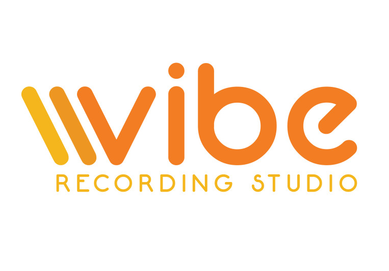 Vibe Recording Studio on SoundBetter