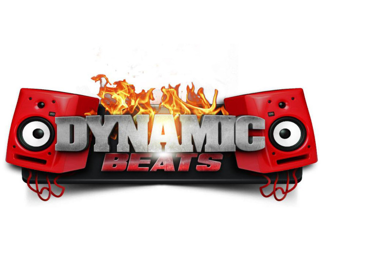 Dynamic Beats on SoundBetter