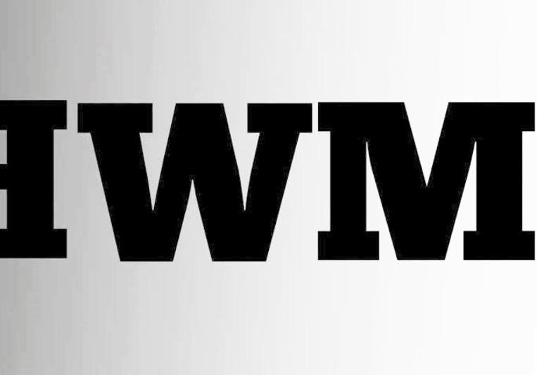 ABWM on SoundBetter