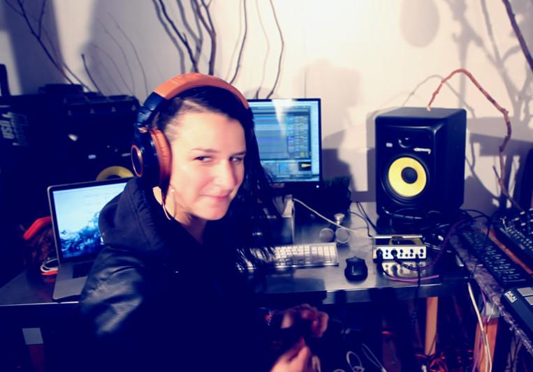 Hil Jaeger on SoundBetter