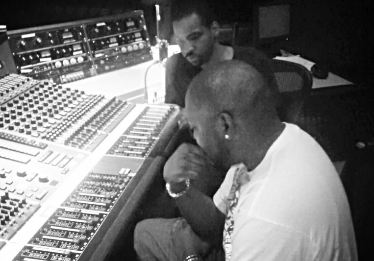 BlackCity M.G a.k.a Jai-Dig on SoundBetter