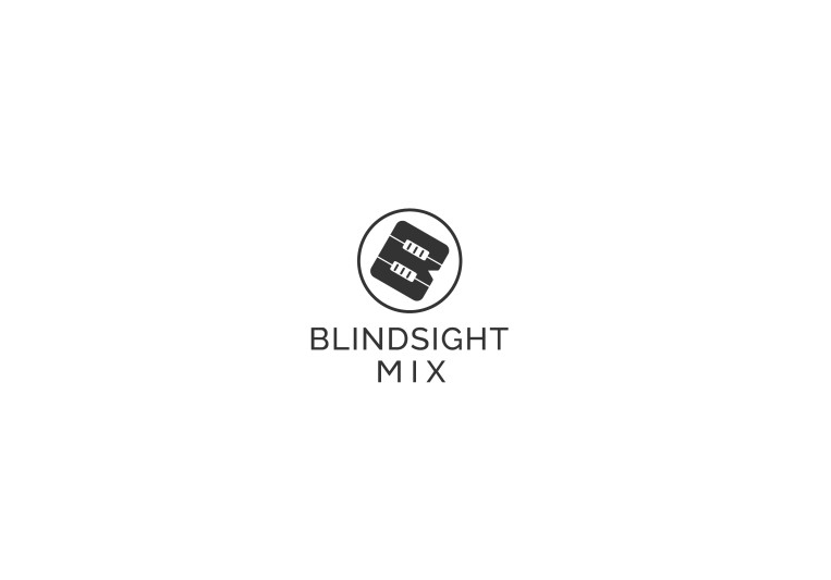 BLINDSIGHT MIX on SoundBetter