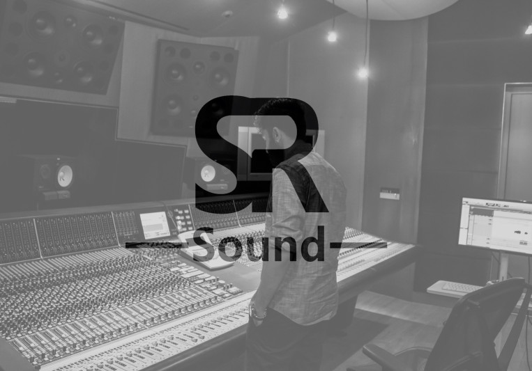 Sukruth Rao on SoundBetter